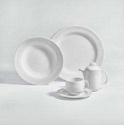 Porcelánová séria MONACO