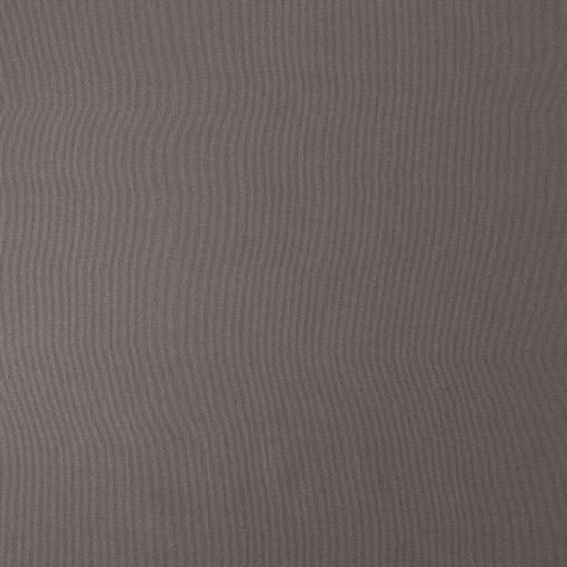 Obrus Murano štvorcový