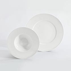 Porcelánová séria NOON