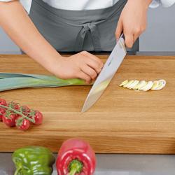 Kuchárske nože