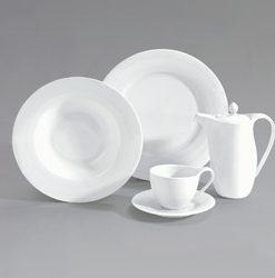 Porcelánová séria PALLAIS