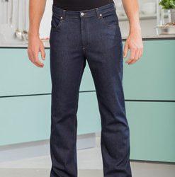 Pánske nohavice a džínsy