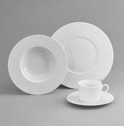 Porcelánová séria PIKE