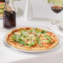 Pizza taniere