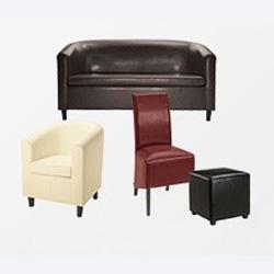 Séria nábytku Winston