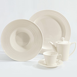 Bone-China séria SKYLINE