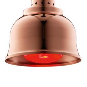 Náhradná lampa k 10081417 a 10081419