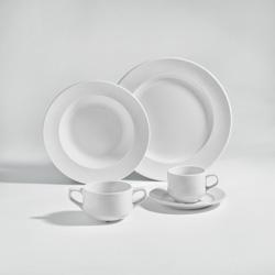 Porcelánová séria STRAßBURG
