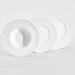 Porcelánová séria TAIFUN