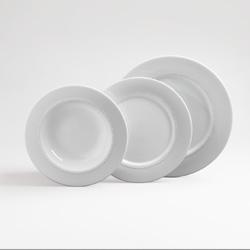 Porcelánová séria TONDO
