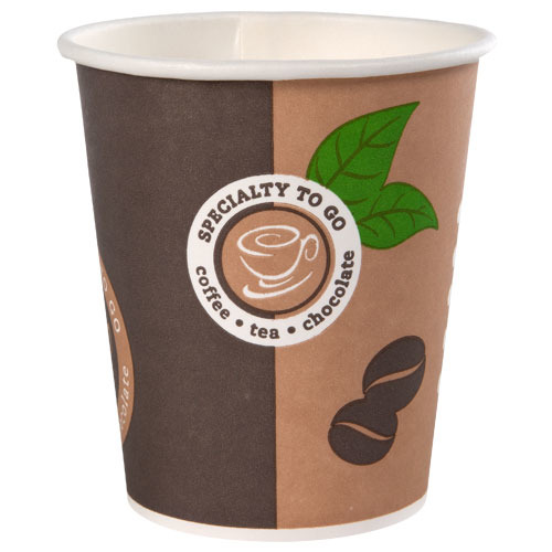 Hrnček Coffee to go 80ks balenie