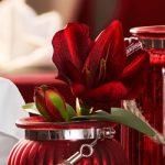 Umelé kvety a príslušenstvo