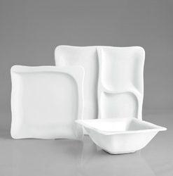 Porcelánová séria YUMA