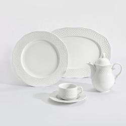 Porcelánová séria ZÜRICH