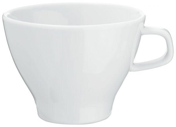 Šálka na cappuccino Contrast