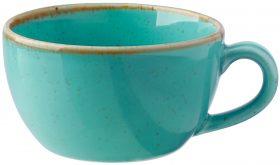 Šálka na kávu Sidina