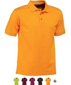Pánske polo-tričko Fly