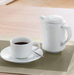 Šálky na kávu BASE