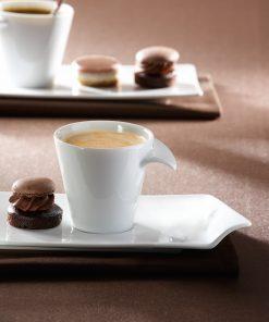 Šálky na kávu SAMOS