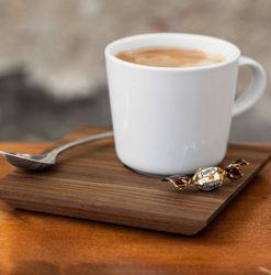 Šálky na kávu SYNERGIE
