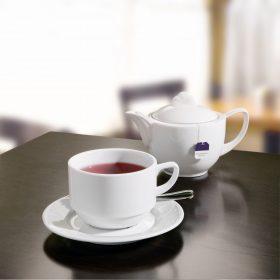 Šálky na kávu VIENNA
