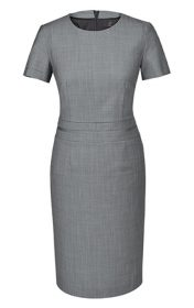 Dámske šaty MODERN Regular Fit