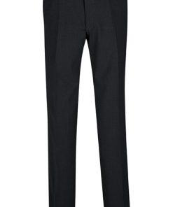 Pánske nohavice PREMIUM Slim Fit