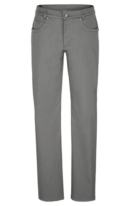 Pánske nohavice CASUAL Regular Fit