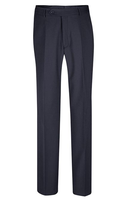 Pánske nohavice PREMIUM Regular Fit