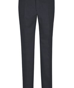 Pánske nohavice MODERN Slim Fit