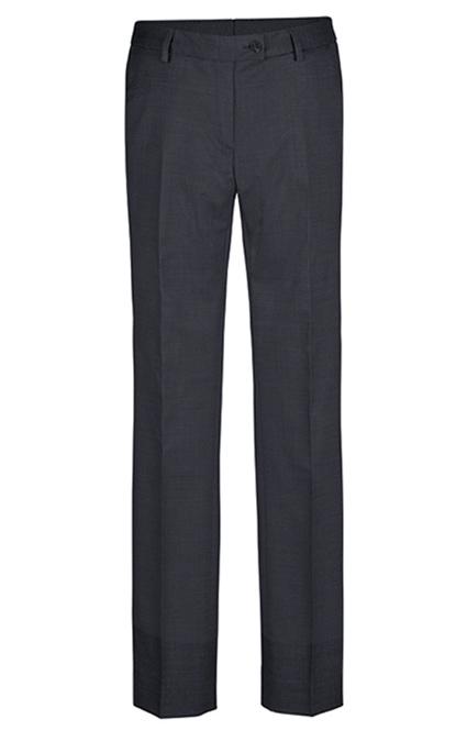 Dámske nohavice MODERN Regular Fit