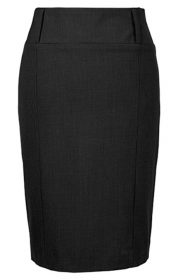 Dámska sukňa PREMIUM Regular Fit