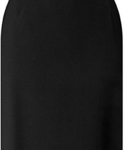Dámska sukňa BASIC Comfort Fit
