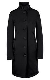 Dámsky kabát Regular Fit