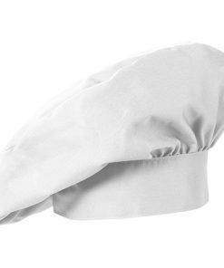 Kuchárska čapica