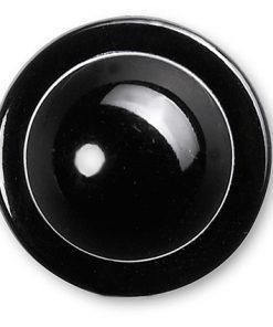 Gombíky 100x12 bal.