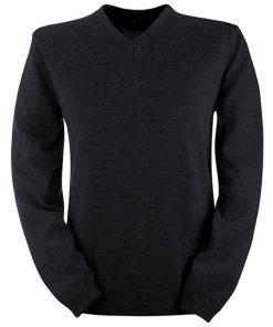 Pánsky pulóver Regular Fit