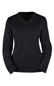 Dámsky pulóver Regular Fit