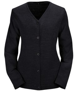 Dámsky sveter Regular Fit