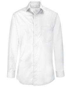 Pánska košeľa BASIC Comfort Fit