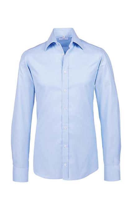 Pánska košeľa MODERN Slim Fit