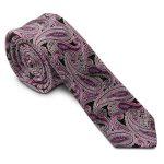 Pánska kravata