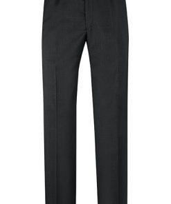Pánske čašnícke nohavice Regular Fit