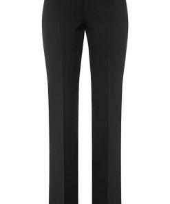 Dámske čašnícke nohavice Regular Fit