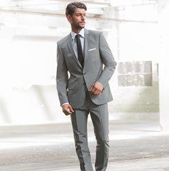 Pánske obleky MODERN