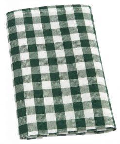 Textilné obrúsky Chatelete 40x40cm