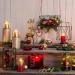 Tradičné Vianoce
