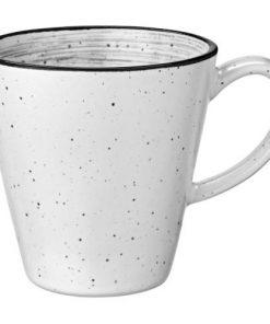 Šálka na kávu Fungio