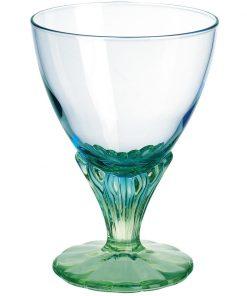 Zmrzlinový pohár Bahia