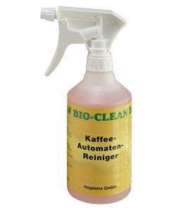 Bio-Clean čistič